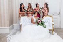 Larissa & Everton Wedding-281.jpg