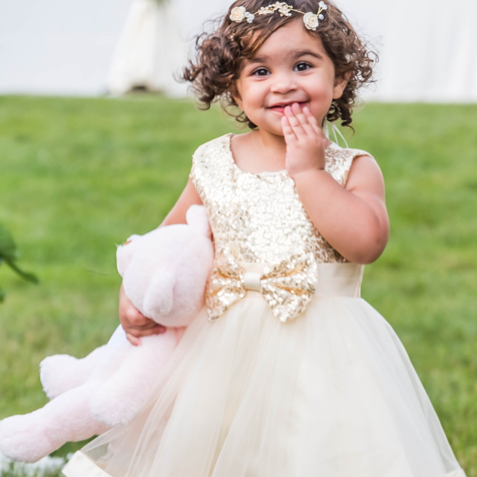 Larissa & Everton Wedding-436.jpg