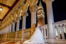 Vania & Victor Wedding-348.jpg