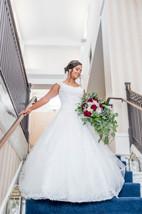 Larissa & Everton Wedding-285.jpg