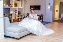 Juliany & Italo Wedding-243.jpg