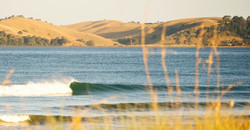 Freelance Photographer   Oscar Hetherington Visuals   New Zealand