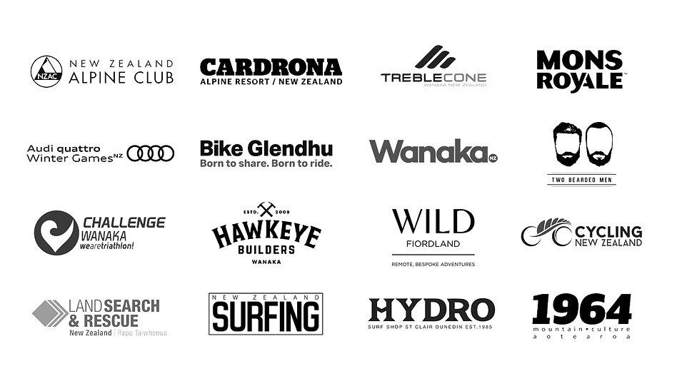 2020 Logos Updated jpg.jpg