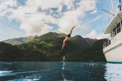 Freelance Photographer | Oscar Hetherington Visuals | New Zealand