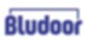 Bludoor