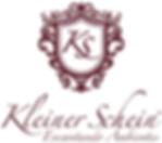 Kleiner Schen Móveis e Decorações
