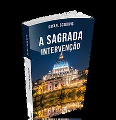 A_sagrada_intervenção.png