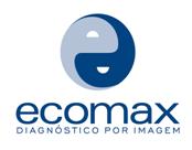 Ecomax Diagnóstico por Imagem
