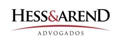 Hess & Arend Advogados