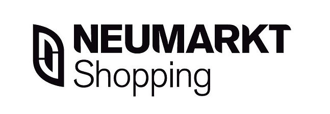 Shopping Neumarkt BlumeAlmeida Juniorai