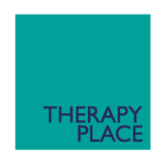 Therapy place rgb-03 PNG.png