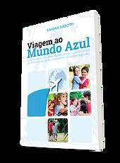 livro-transparente_v2.png