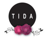 Lojas Tida