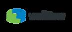 logo-white-2235.png