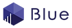stratumblue blue logo.png