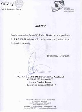 Recibo2.png