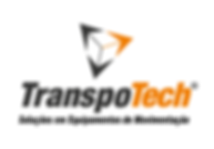 Transpotech