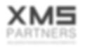 XMS Partners