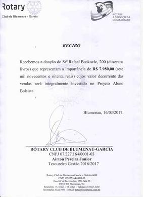 Recibo3.png