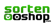 Sorten Shop