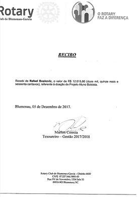 recibo5.png