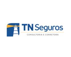 TN Seguros - T&N