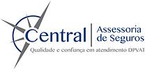 Central Assessoria de Seguros