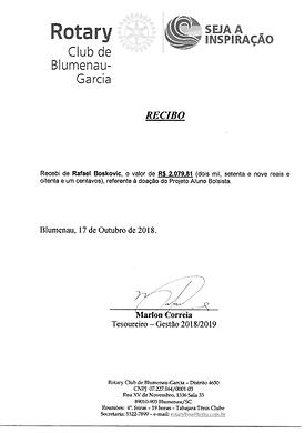 recibo6.png