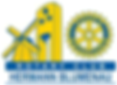 Rotary Club Hermann Blumenau