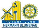 Rotary Club Hermann Blumenau