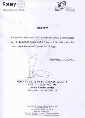Recibo4.png