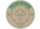 Pedeverde