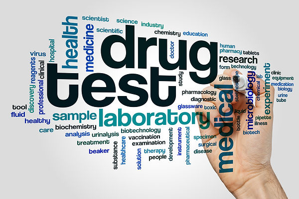 Drug test word cloud concept.jpg
