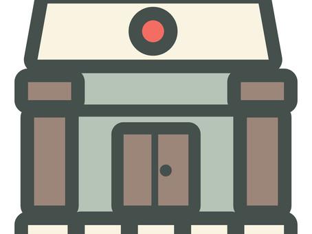 Can a Virginia Court Garnish my Online Bank?