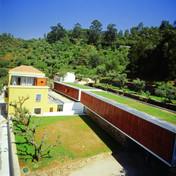 INATEL Gavião: Turismo em espaço Rural