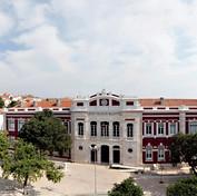 Liceu Passos Manuel