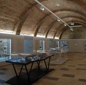 Núcleo Expositivo da Alcáçova do Castelo de São Jorge