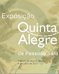 5QtaAlegre_brochura_expo.jpg