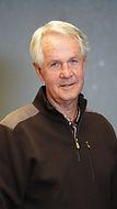 Mark Wilson - Board Member