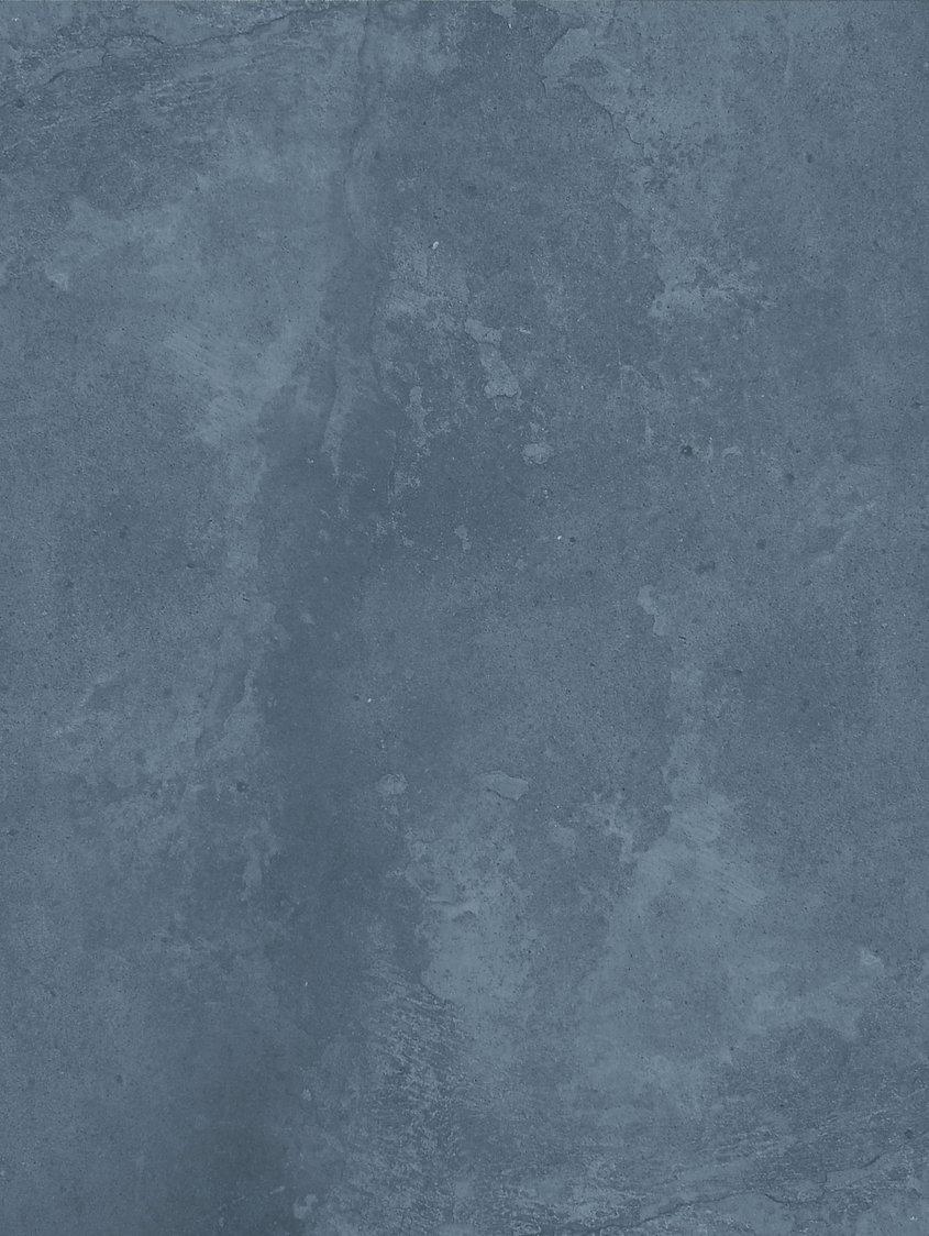concrete-texture2-opt.jpg