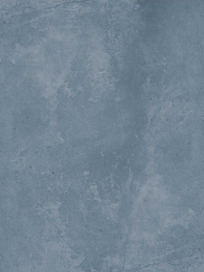 concrete-texture-opt.jpg