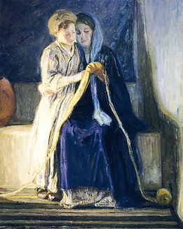 christ-and-his-mother-studying-the-scriptures-1910.jpg