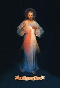 Divine Mercy.jpg
