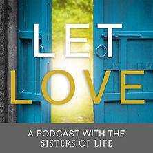 Let Love Podcast.jpg