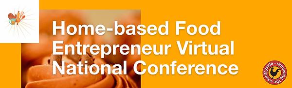 FoodEntreprenConference-logo-name.png