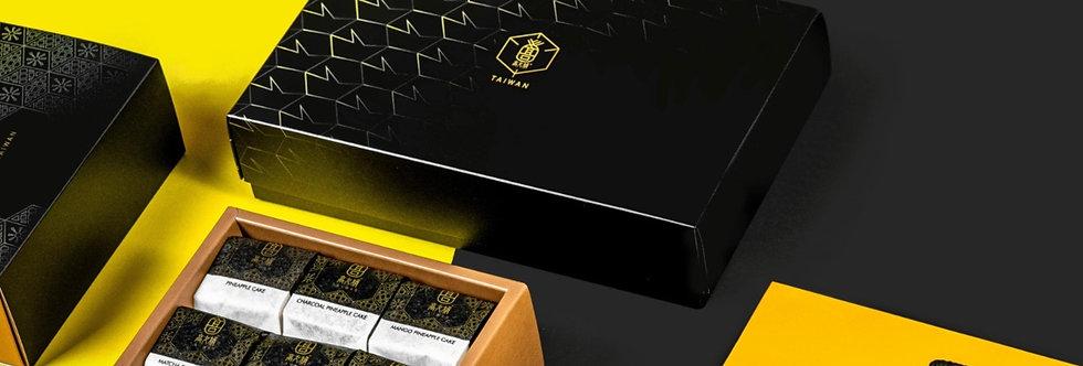 限量版禮盒