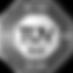 TÜV_Logo_9001_14001-sw.png