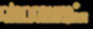 05_logo-planraum-R-gmbh-claim-gold-02.pn