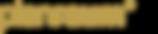 05_logo-planraum-R-gmbh-gold.png