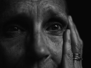 The Most Frequently Reported Type of Elder Abuse - And What You Can Do To Prevent It